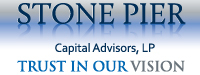 Stone Pier Capital Advisors, LP